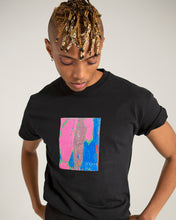 Load image into Gallery viewer, FREE TO BE ME TEE