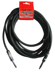 Strukture 3ft Inst Cable