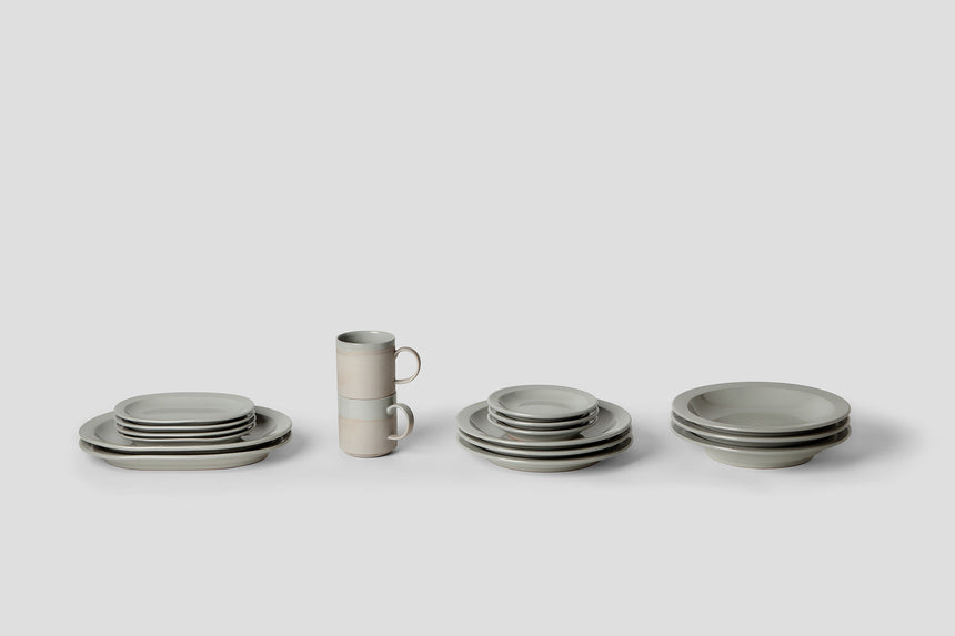 Greyware Collection