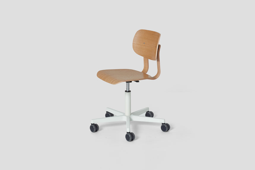 HD Chair Castors