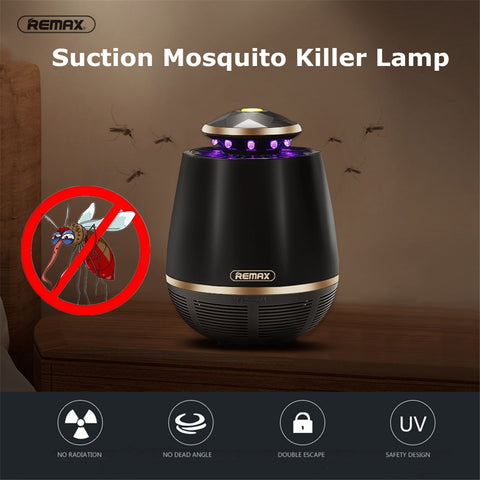 mosquito killer electronic