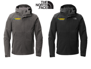 *The North Face ® Apex DryVent ™ Jacket - KIELY DEVELOPMENT