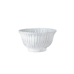 Vietri Incanto Stripe Small Serving Bowl