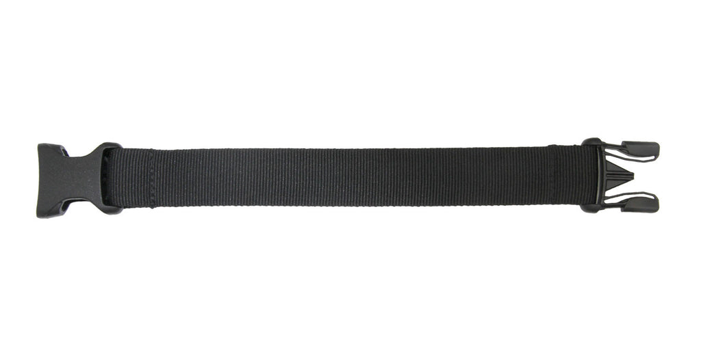 Strap Extension (8 inches)
