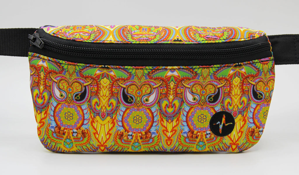 Chris Dyer Neo (with Flex-Band)