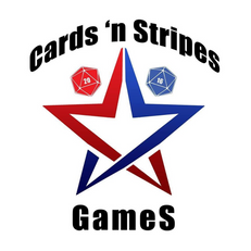 CNSGames | United States
