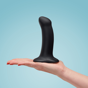 FUN FACTORY - Kleiner Dildo AMOR black