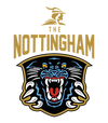 The Nottingham Panthers