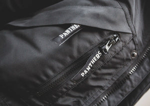 Adult Padded Jacket