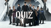 Fantastic Beasts - Quiz - House Of Spells- Fandom Collectable Shop