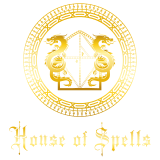 House of Spells is a Harry Potter themed shop and attraction in London that sells official fandom Merchandise