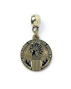 Magical Congress Slider Charm - House Of Spells