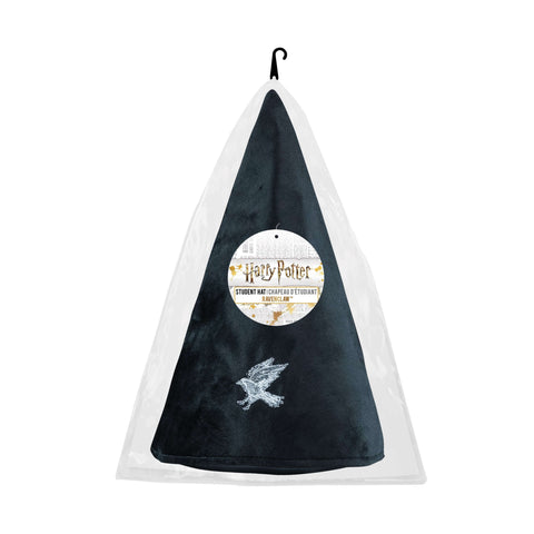 Ravenclaw Student Hat - House Of Spells