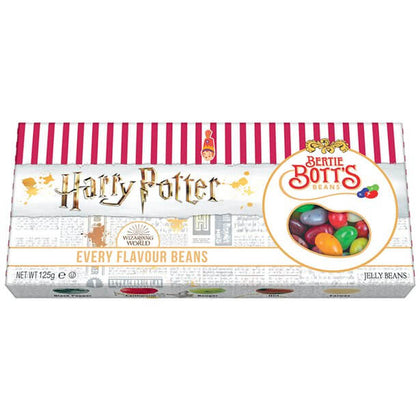 Harry Potter Bean Gift Box