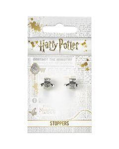 HP Charm Stopper Set Of 2