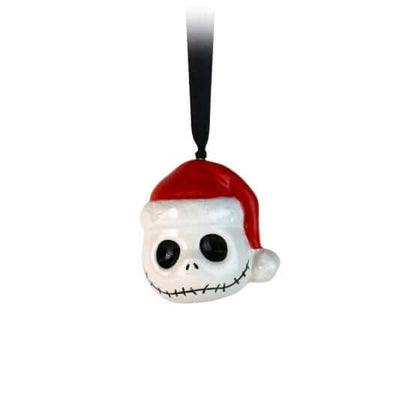 Jack Skellington Decoration