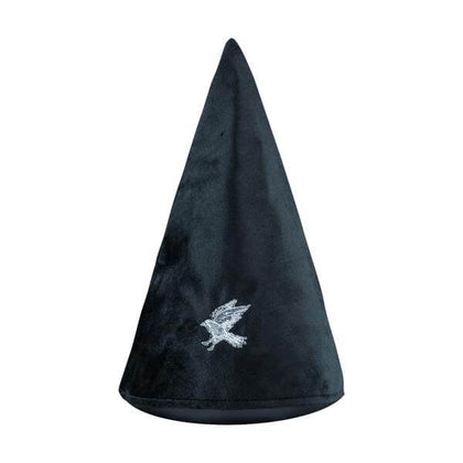 Ravenclaw Student Hat