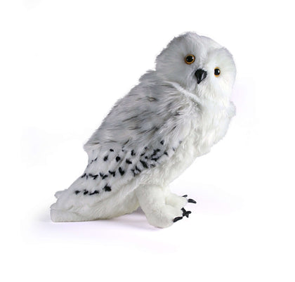 Hedwig Collector Plush Large - House Of Spells