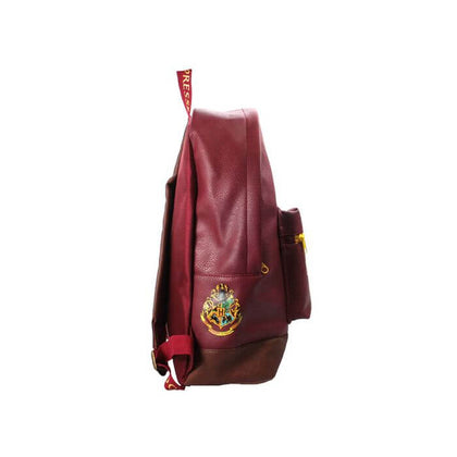 Official Harry Potter Herman at the best quality and price at House Of Spells- Fandom Collectable Shop. Get Your Harry Potter Herman now with 15% discount using code FANDOM at Checkout. www.houseofspells.co.uk.
