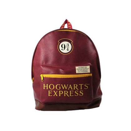 Official Harry Potter Herman at the best quality and price at House Of Spells- Harry Potter Themed Shop In London. Get Your Harry Potter Herman now with 15% discount using code FANDOM at Checkout. www.houseofspells.co.uk.