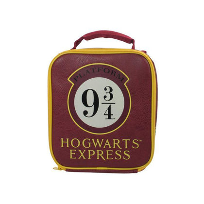Official Harry Potter Ely at the best quality and price at House Of Spells- Fandom Collectable Shop. Get Your Harry Potter Ely now with 15% discount using code FANDOM at Checkout. www.houseofspells.co.uk.