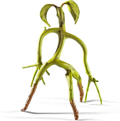 Official Bendable Bowtruckle at the best quality and price at House Of Spells- Harry Potter Themed Shop In London. Get Your Bendable Bowtruckle now with 15% discount using code FANDOM at Checkout. www.houseofspells.co.uk.