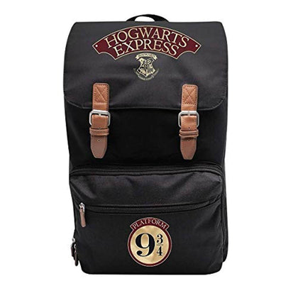 Official Hogwarts Express Backpack-  XXL at the best quality and price at House Of Spells- Fandom Collectable Shop. Get Your Hogwarts Express Backpack-  XXL now with 15% discount using code FANDOM at Checkout. www.houseofspells.co.uk.