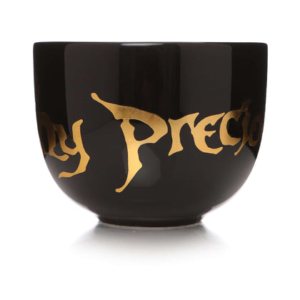 The Lord of the Rings Shaped Mug - My Precious