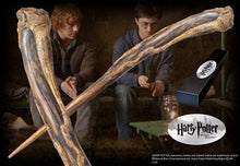 Load image into Gallery viewer, Harry Potter Snatcher Character Wand - House Of Spells