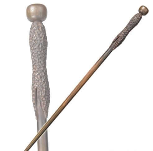 Nigel Character Wand - House Of Spells