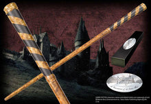 Load image into Gallery viewer, Seamus Finnigan Character Wand - House Of Spells
