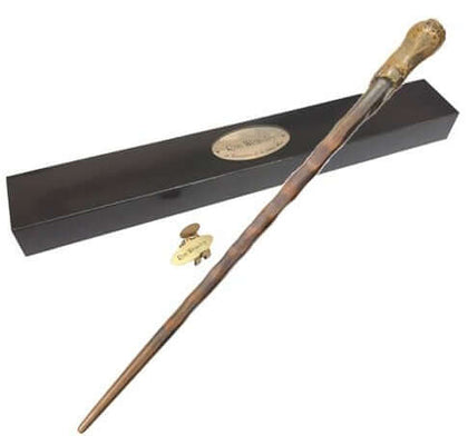 Ron Weasley Character Wand - House Of Spells