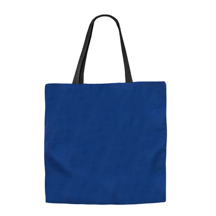 Ravenclaw Tote Bag - House Of Spells