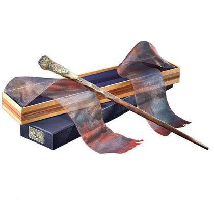 Ron Weasley Wand In Ollivanders Box - House Of Spells