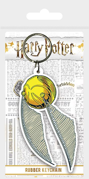 Official Harry Potter (Snitch) at the best quality and price at House Of Spells- Harry Potter Themed Shop In London. Get Your Harry Potter (Snitch) now with 15% discount using code FANDOM at Checkout. www.houseofspells.co.uk.