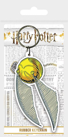 Harry Potter (Snitch) - House Of Spells
