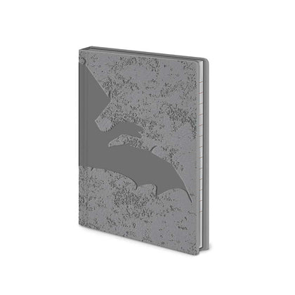 Official Game of Thrones (Soaring Dragon)  A6 Pocket Premium Notebook at the best quality and price at House Of Spells- Fandom Collectable Shop. Get Your Game of Thrones (Soaring Dragon)  A6 Pocket Premium Notebook now with 15% discount using code FANDOM at Checkout. www.houseofspells.co.uk.