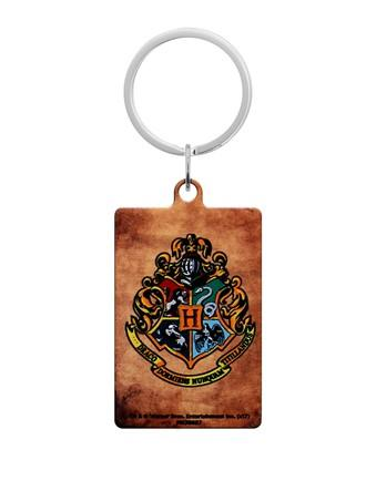 Official UNDESIRABLE NO 1 KEY RING at the best quality and price at House Of Spells- Harry Potter Themed Shop In London. Get Your UNDESIRABLE NO 1 KEY RING now with 15% discount using code FANDOM at Checkout. www.houseofspells.co.uk.