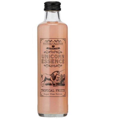 Magical Potion: Unicorn Essence 250ml - House Of Spells