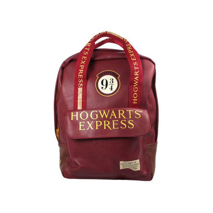 Official Harry Potter Bobby at the best quality and price at House Of Spells- Fandom Collectable Shop. Get Your Harry Potter Bobby now with 15% discount using code FANDOM at Checkout. www.houseofspells.co.uk.