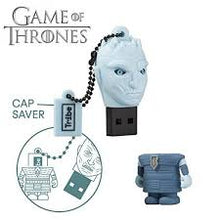 Load image into Gallery viewer, Night King Figure Pendrive 16GB