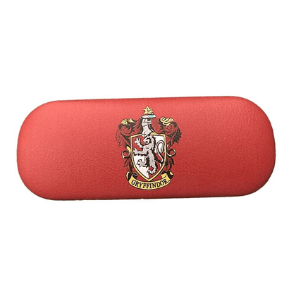 Glasses Case Gryffindor