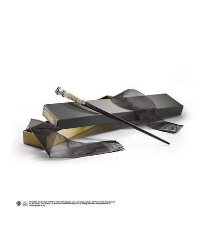 Fantastic Beasts  Spielmans Wand O Box
