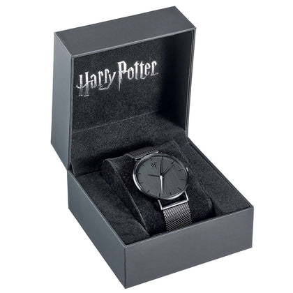 Official Lightning Bolt Watch at the best quality and price at House Of Spells- Fandom Collectable Shop. Get Your Lightning Bolt Watch now with 15% discount using code FANDOM at Checkout. www.houseofspells.co.uk.