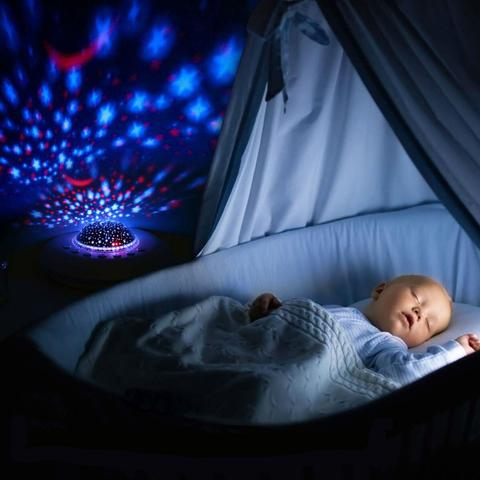 Morpheus Box Sleep Sound Machine