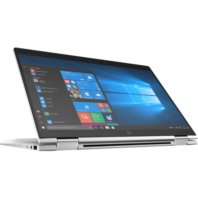 """HP EliteBook x360 1030 G4, 13.3"""" FHD TS, i5-8265U, 8GB, 256GB SSD, Pen, W10P64, 3-3-3"""