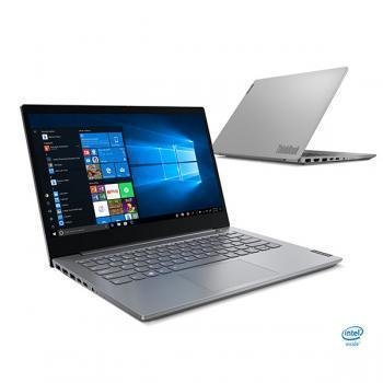 LENOVO THINKBOOK 14 I5-10210U