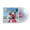 Paradise Killer - Original Game Soundtrack 2XLP