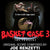 Basket Case 3 - Original Motion Picture Soundtrack - Digital Album