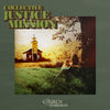 Church in the Darkness - Original Video Game Soundtrack 2XLP